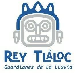 Rey Tláloc Colima