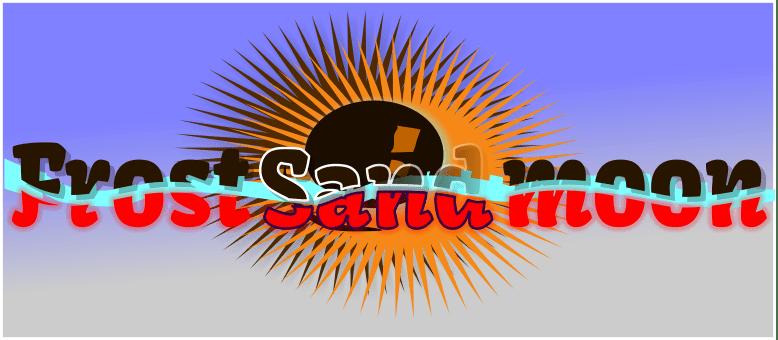 Sandmoonight
