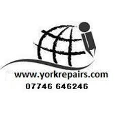 Yorkrepairs