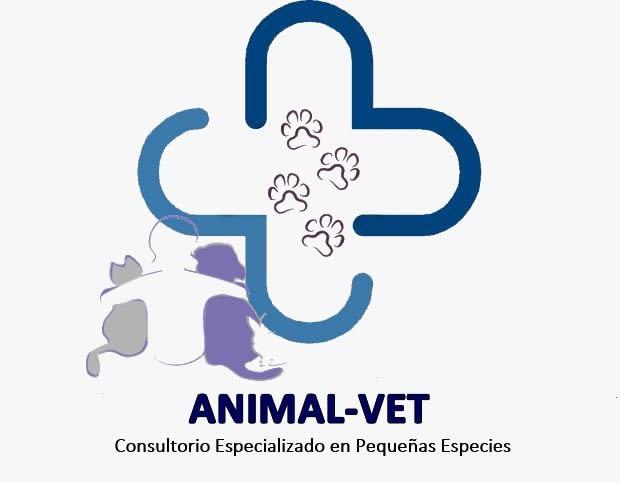 Animal - Vet Atlixco