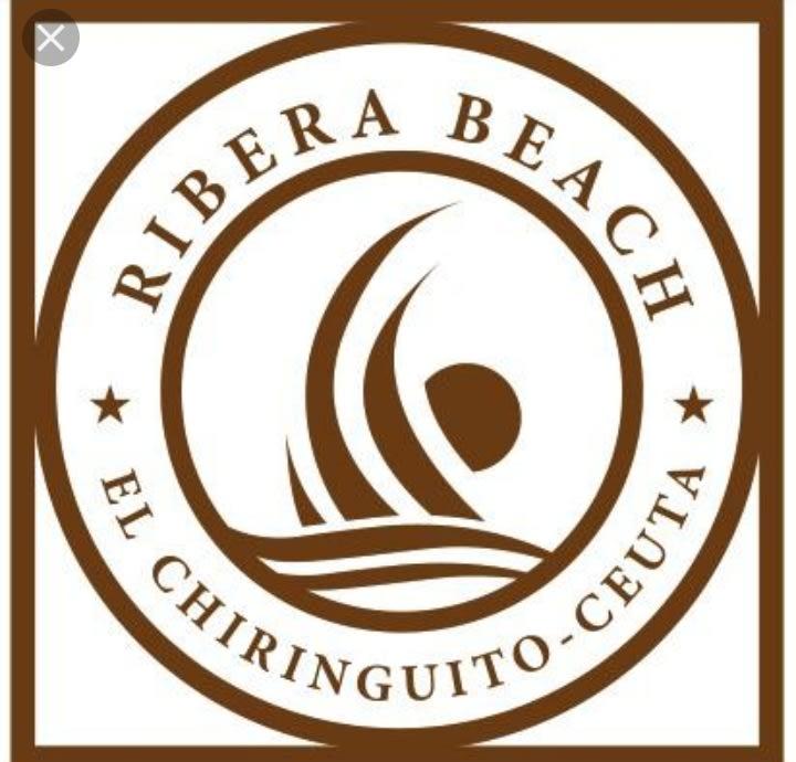 Chiringuito de Ribera Beach