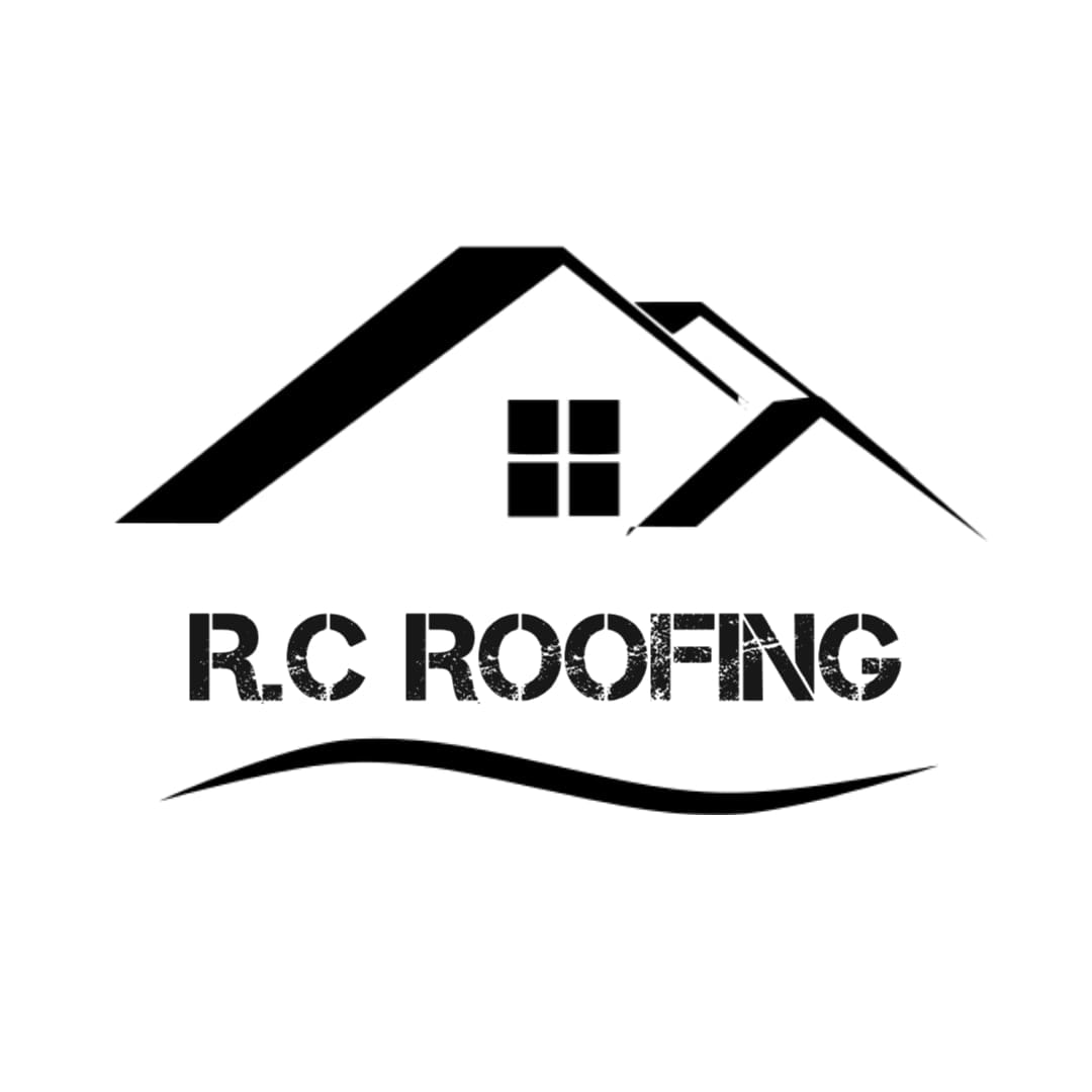 R C Roofing