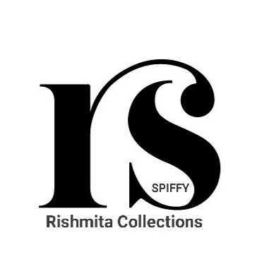 Spiffy's Rishmita Collections