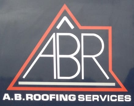 AB Roofing Services