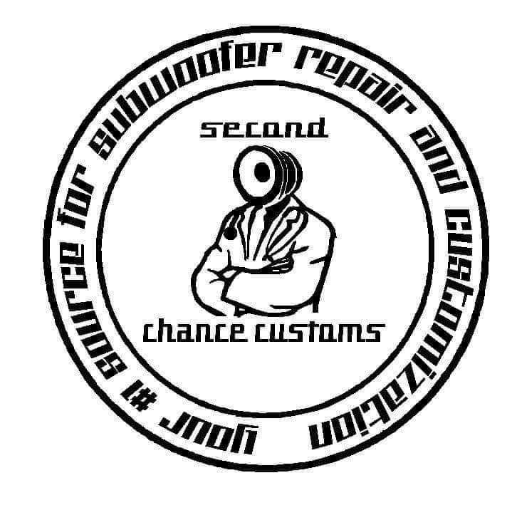 Second Chance Customs