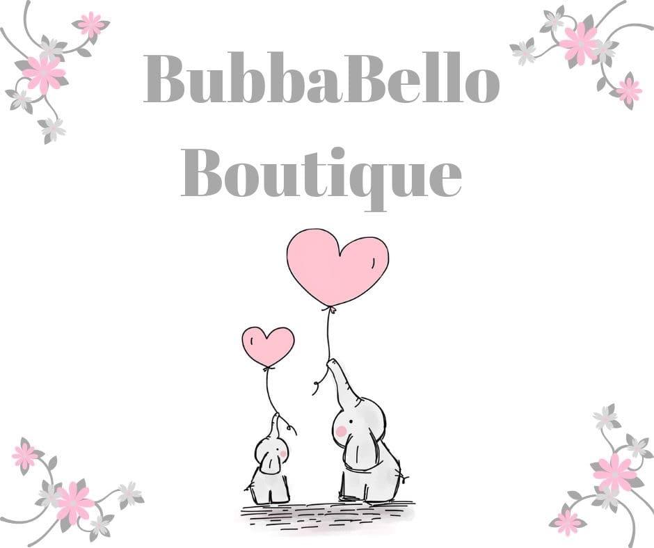 Bubbabello Boutique