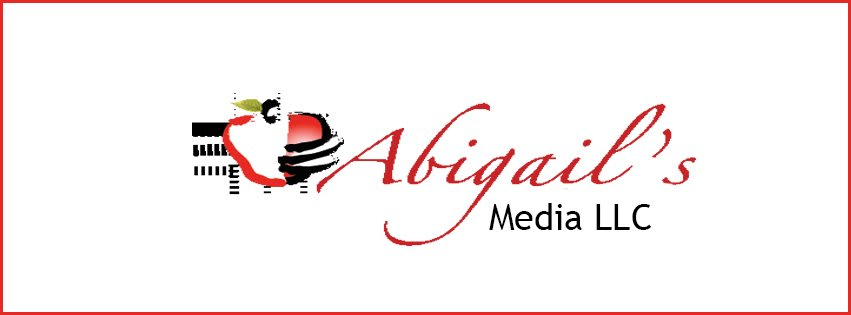 Abigail's Media