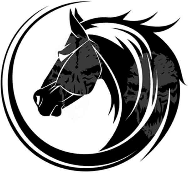 Spirits Equestrian