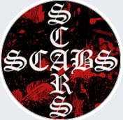 Scabs2Scars