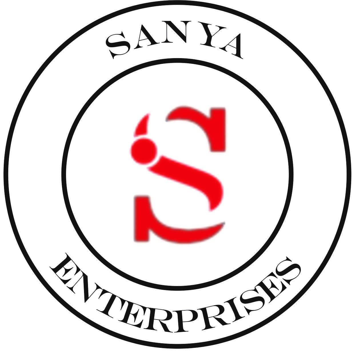Sanya Enterprises