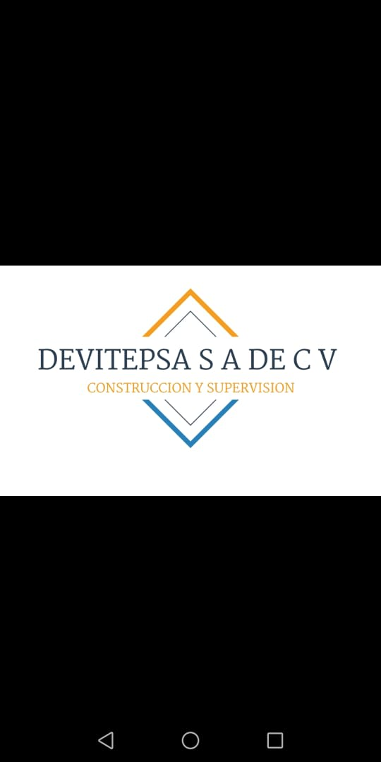 Devitepsa SA de CV