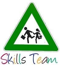 Skills Team