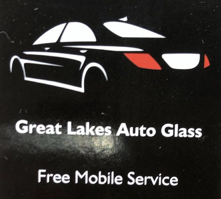 Great Lakes Auto >> Great Lakes Auto Glass