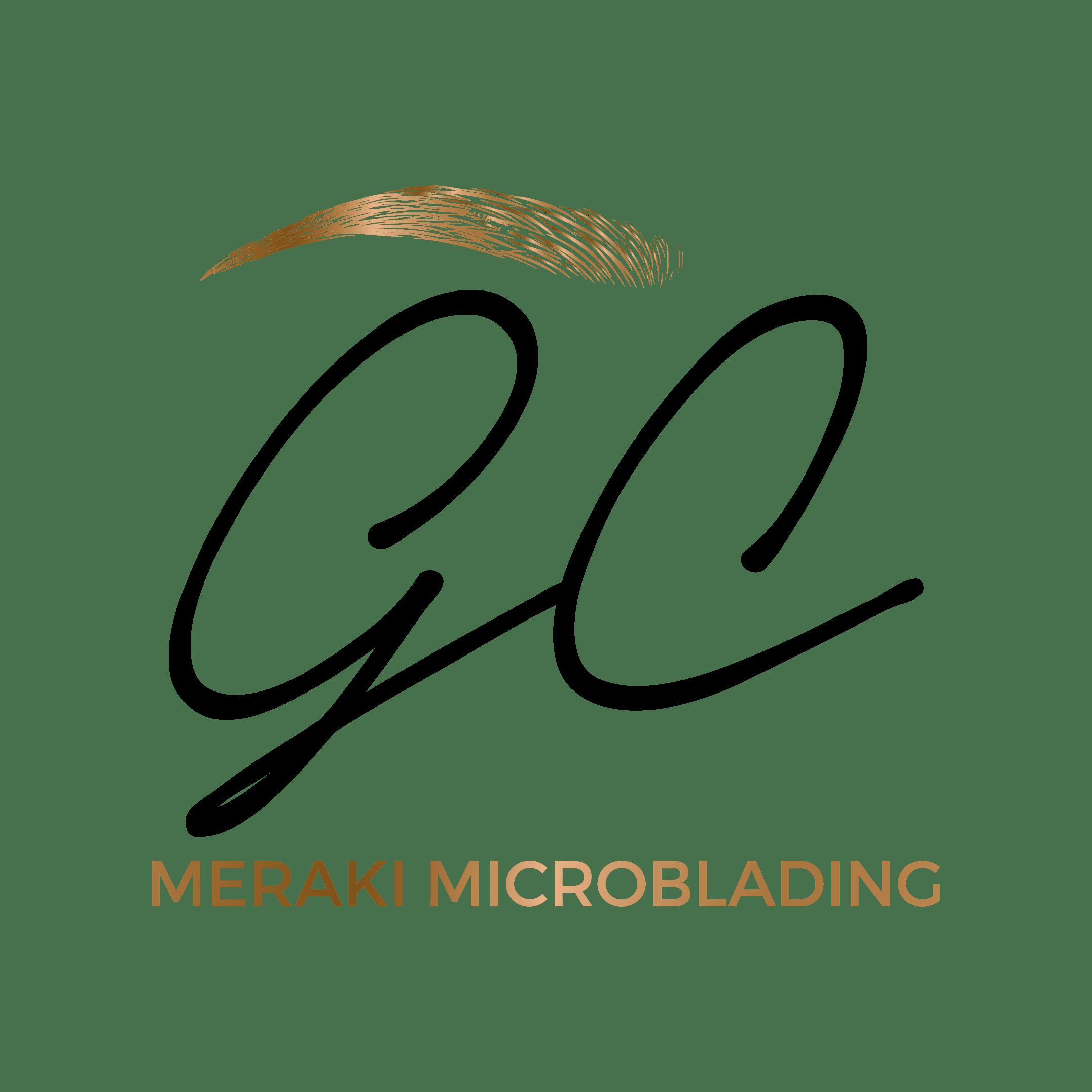 Meraki Microblading