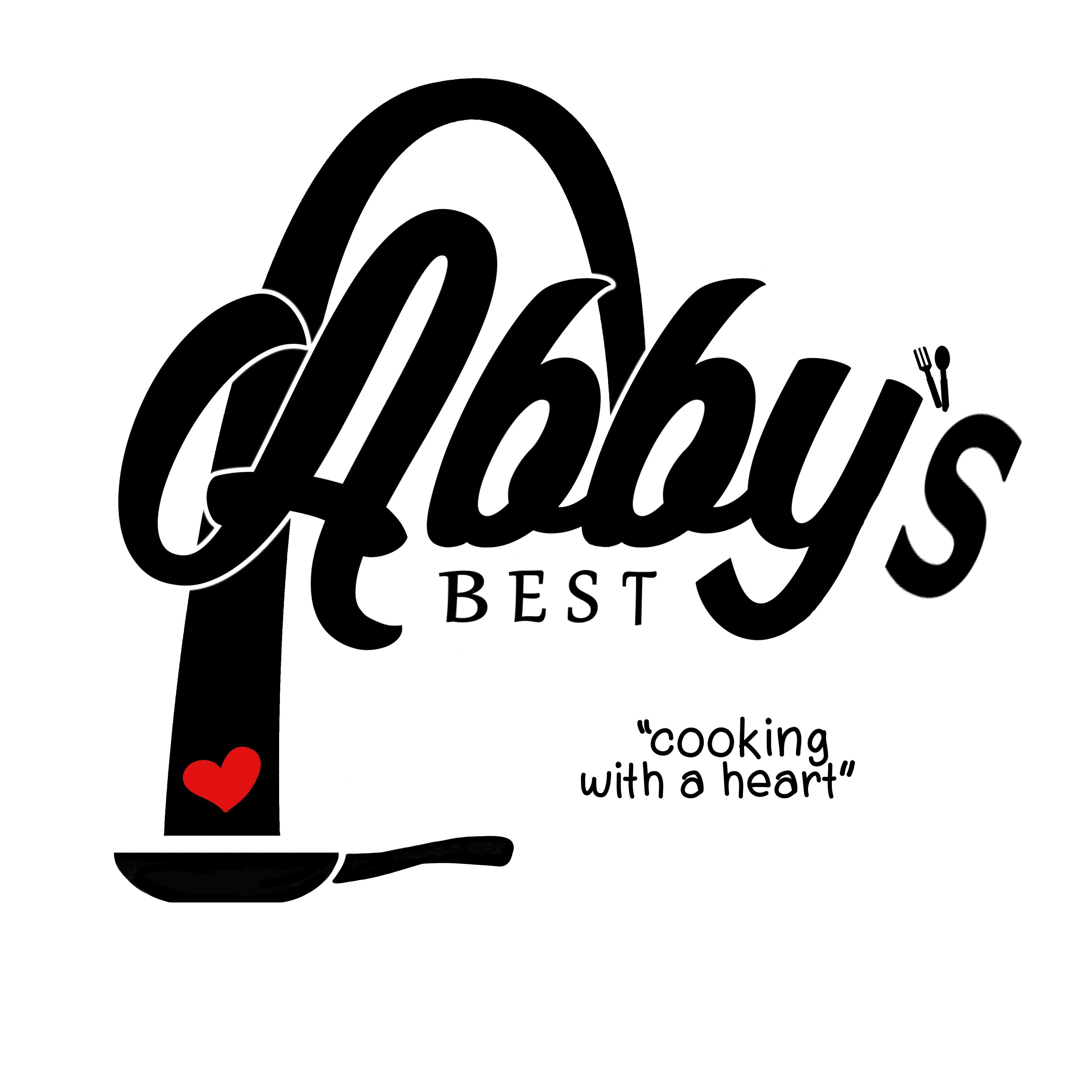 Abby's Best Foods