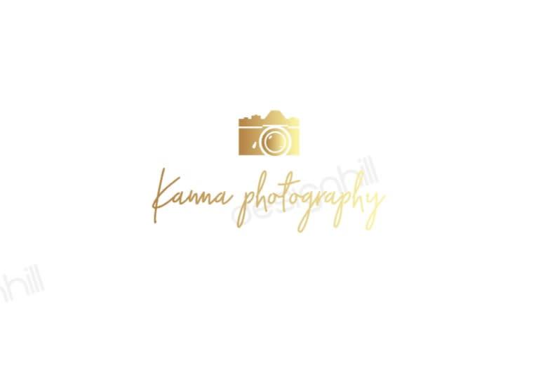 Kanna Photography