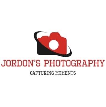 Jordon's Photography