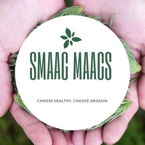 Smaac Maacs