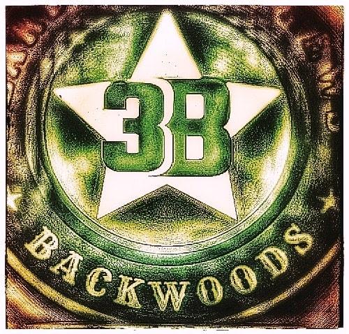 3B Backwoods LLC