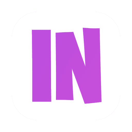 Indesigner India