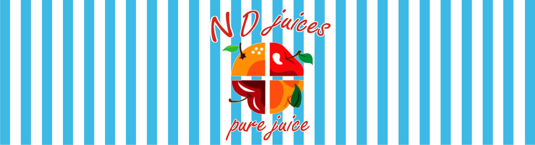 ND Juices