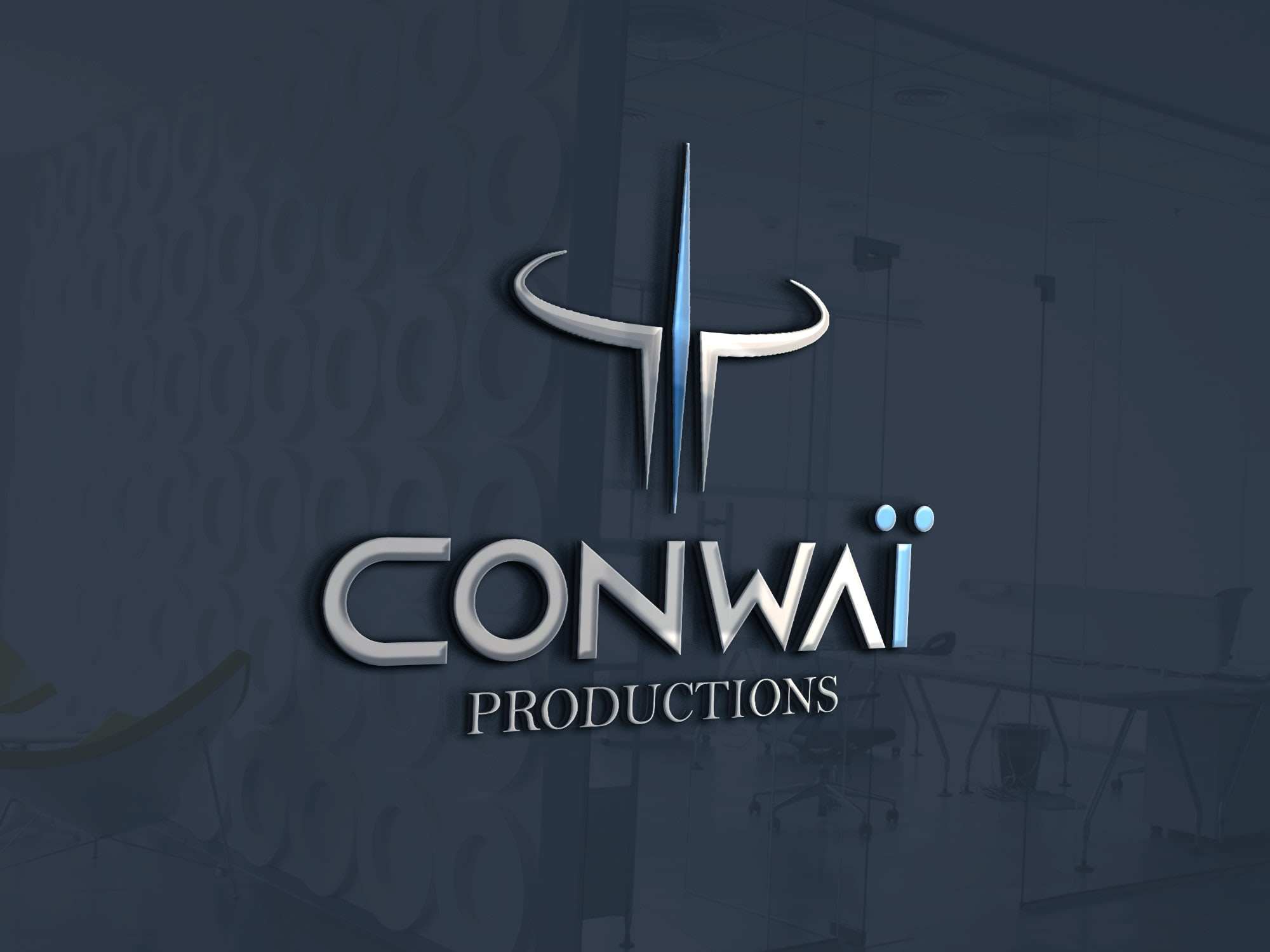 Conwaï Productions