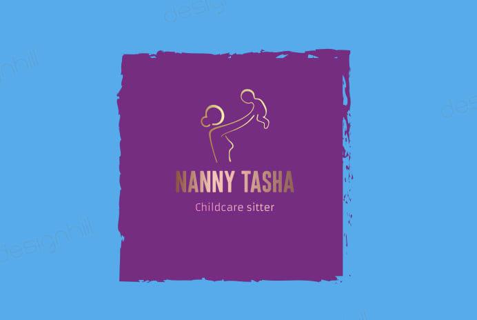Nanny Tasha