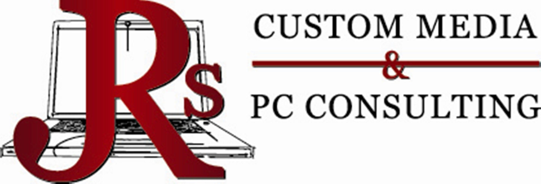 Jr's Custom Media & PC Consulting, LLC.