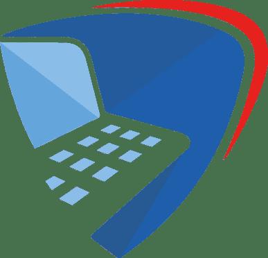Alpha Tech Solutions