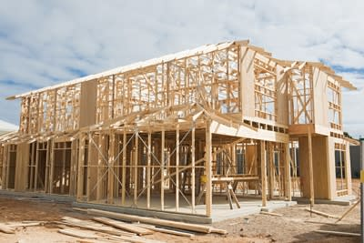 Progression Construction Inspection