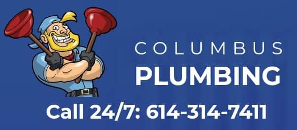 Columbus Plumbing Company