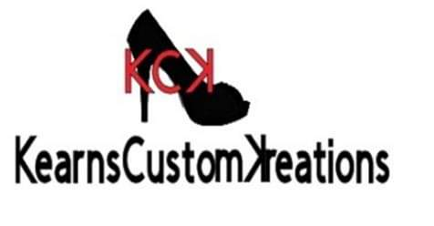 Crafty Gifts By Kearns Custom Kreations