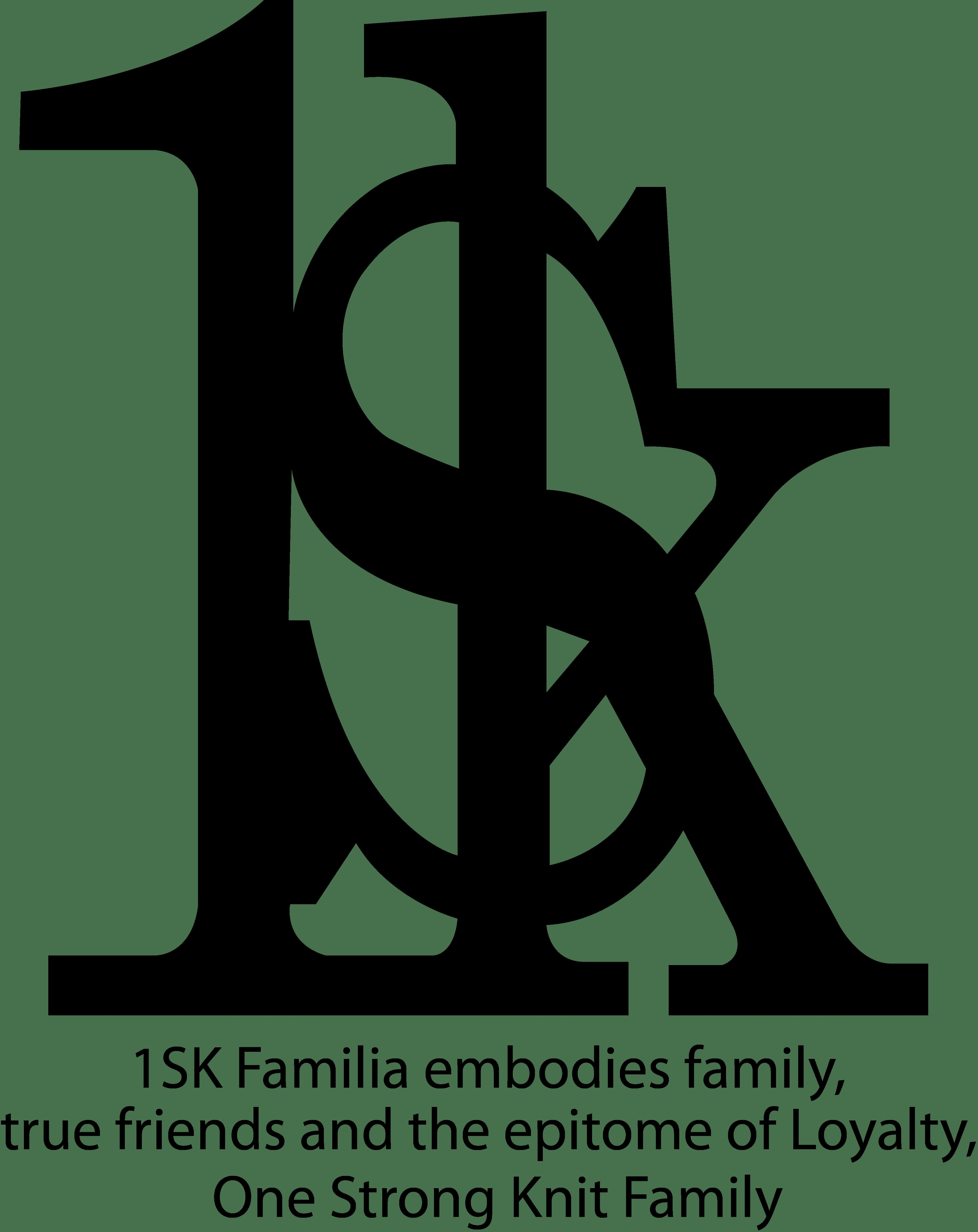 1SK Familia LLC