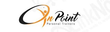 On Point Personal Fitness Trainers