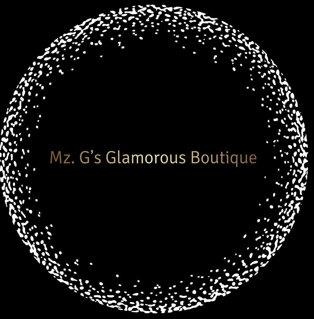 Mz. G's Glamorous Boutique