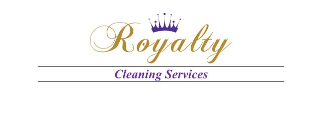 Royalty Cleaning Service