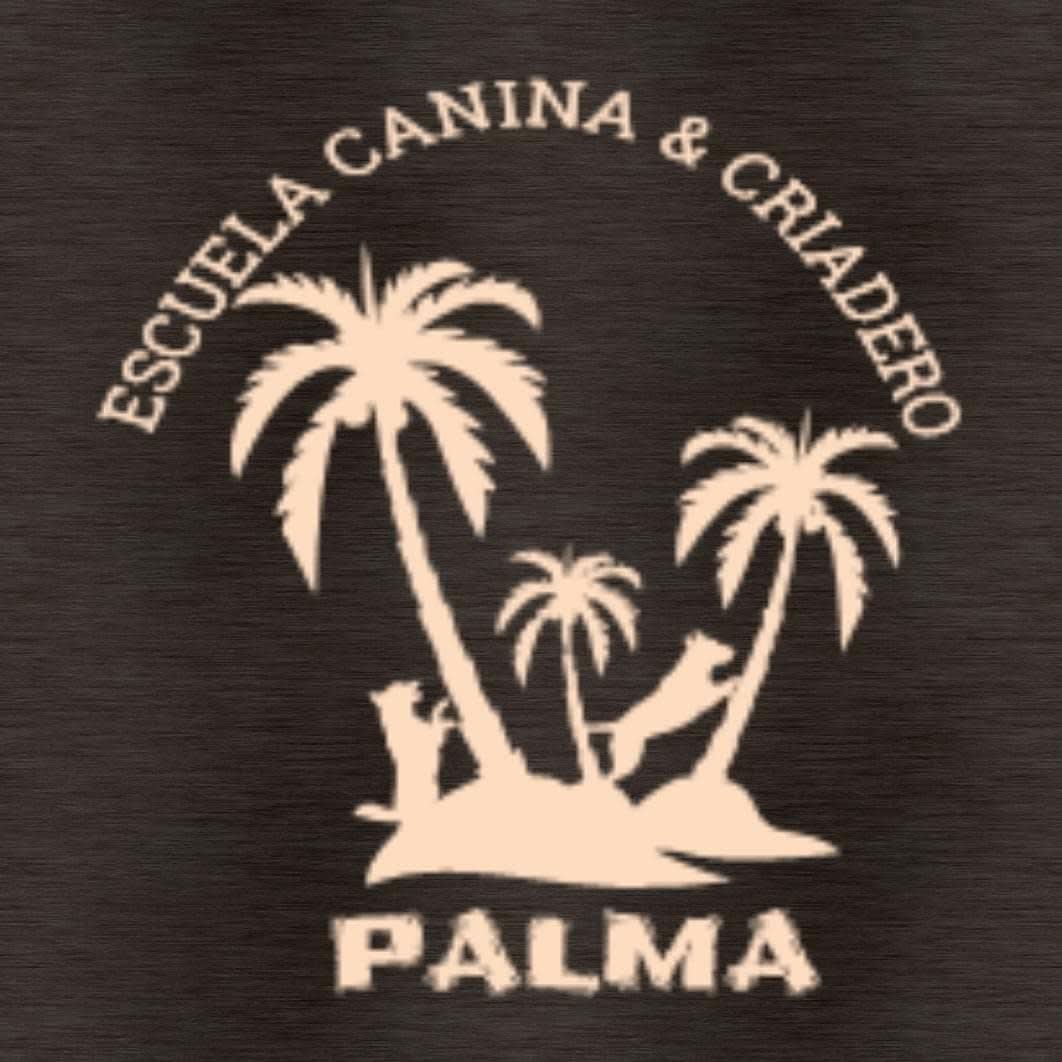 Escuela Canina y Criadero Palma