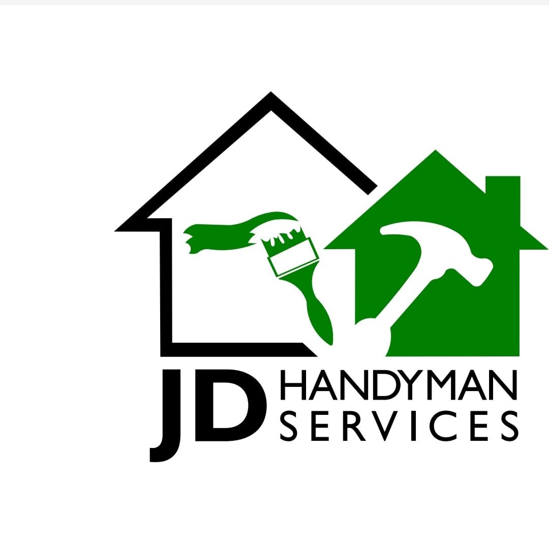 JD Handyman Services