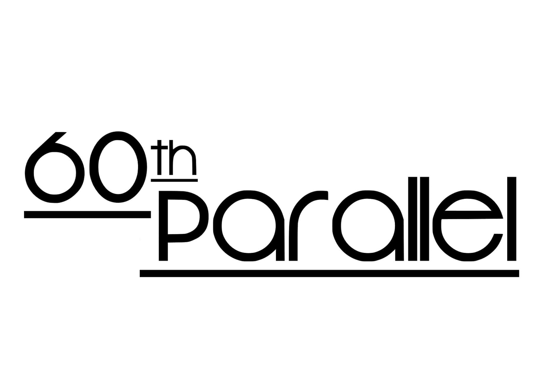 60th Parallel