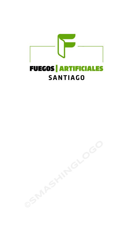 Pirotécnica Santiago