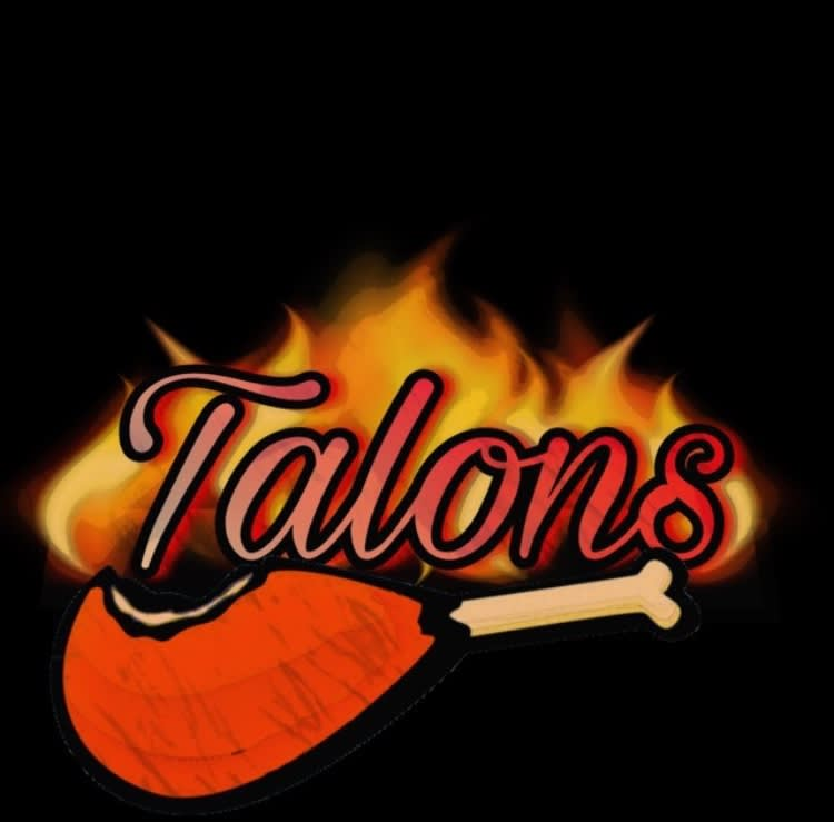 TALON'S LLC