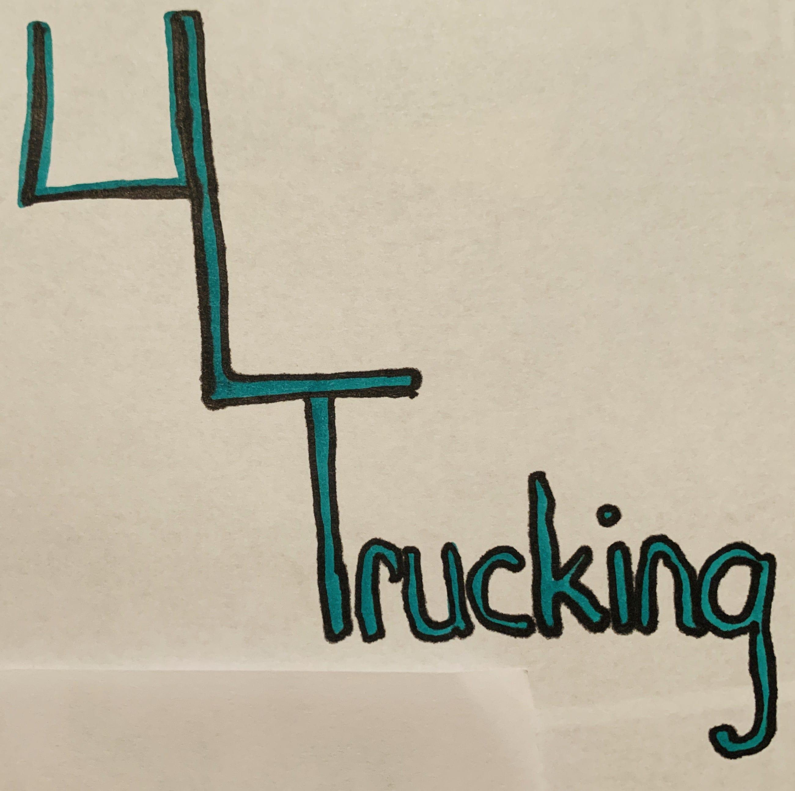4L's Trucking