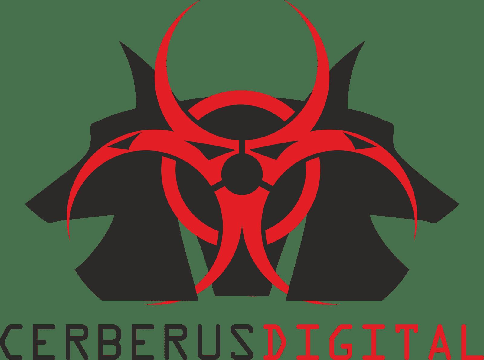 Cerberus Digital