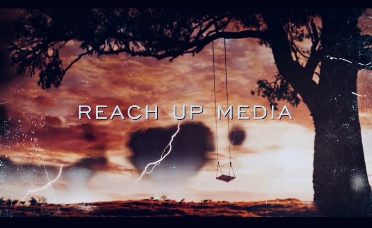 Reach Up Media