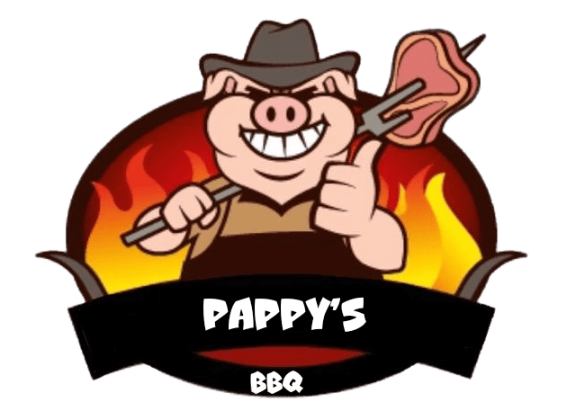 PAPPY'S BBQ