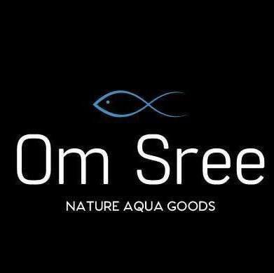 Omsree Aquarium