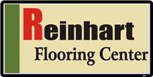 Reinhart Flooring Center