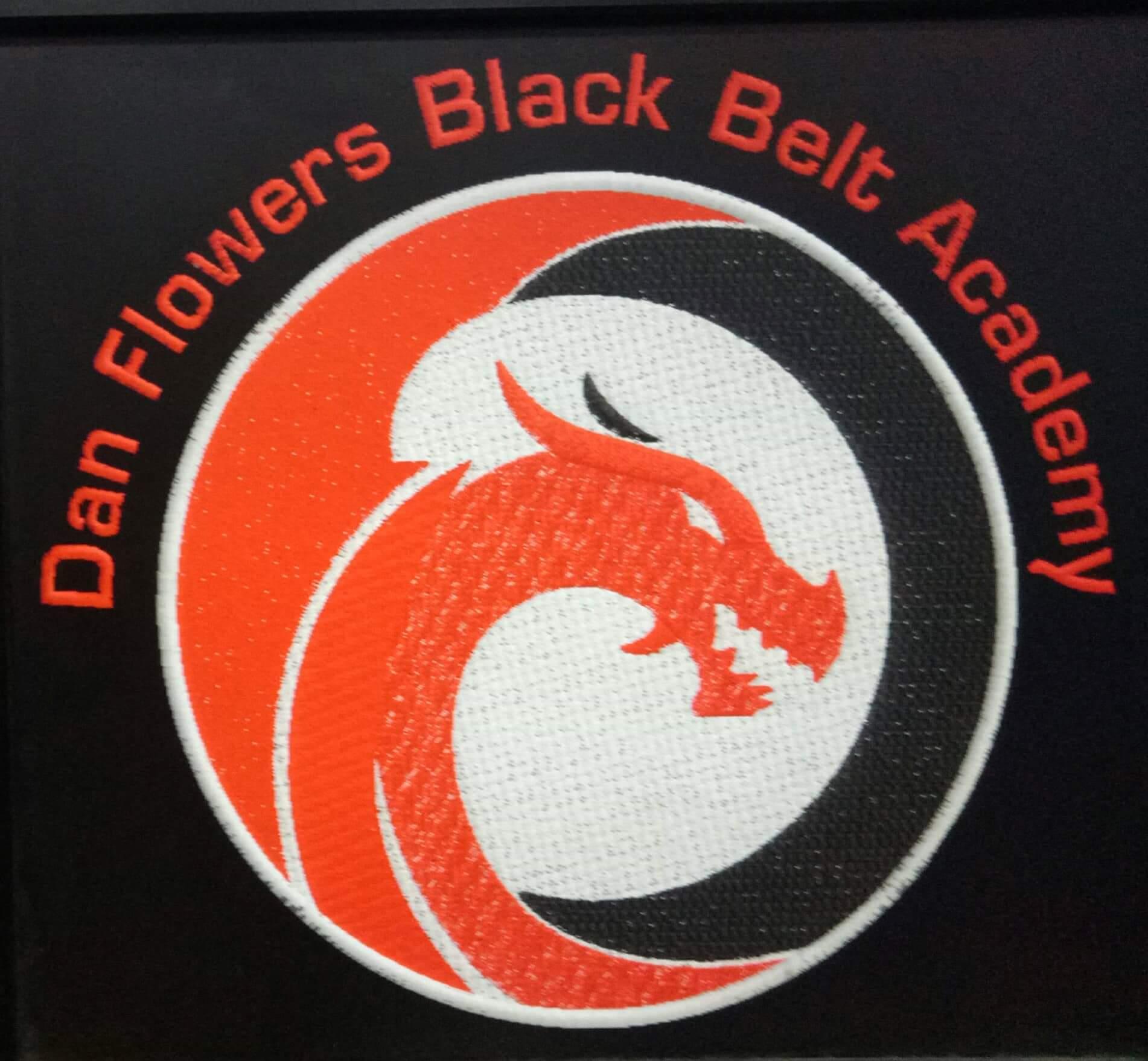 Dan Flowers Blackbelt Academy