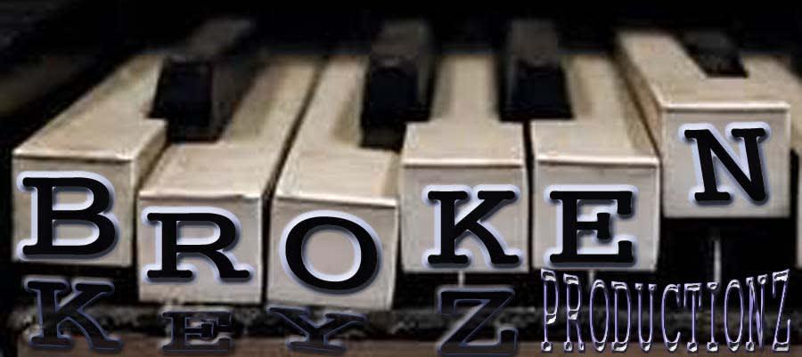 Brokenkeyz Productionz