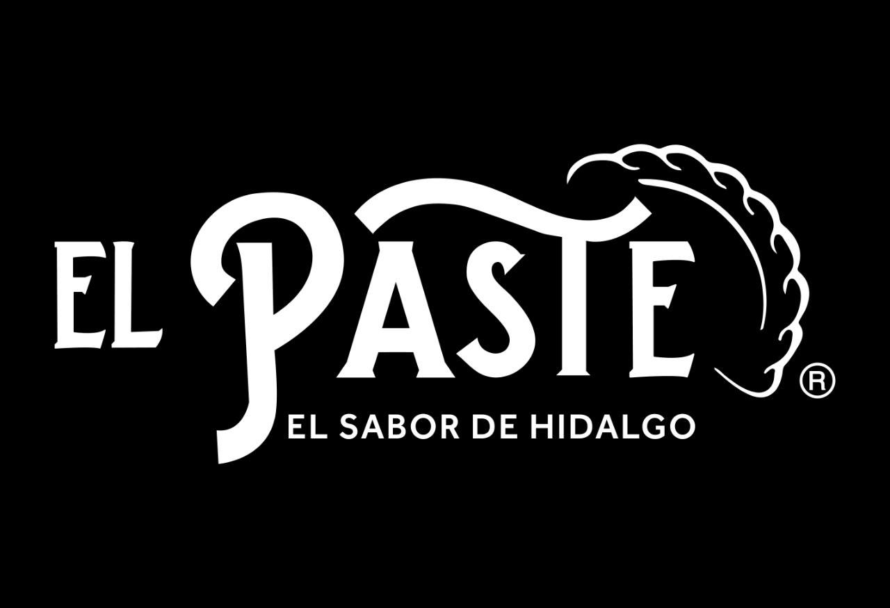 El Paste